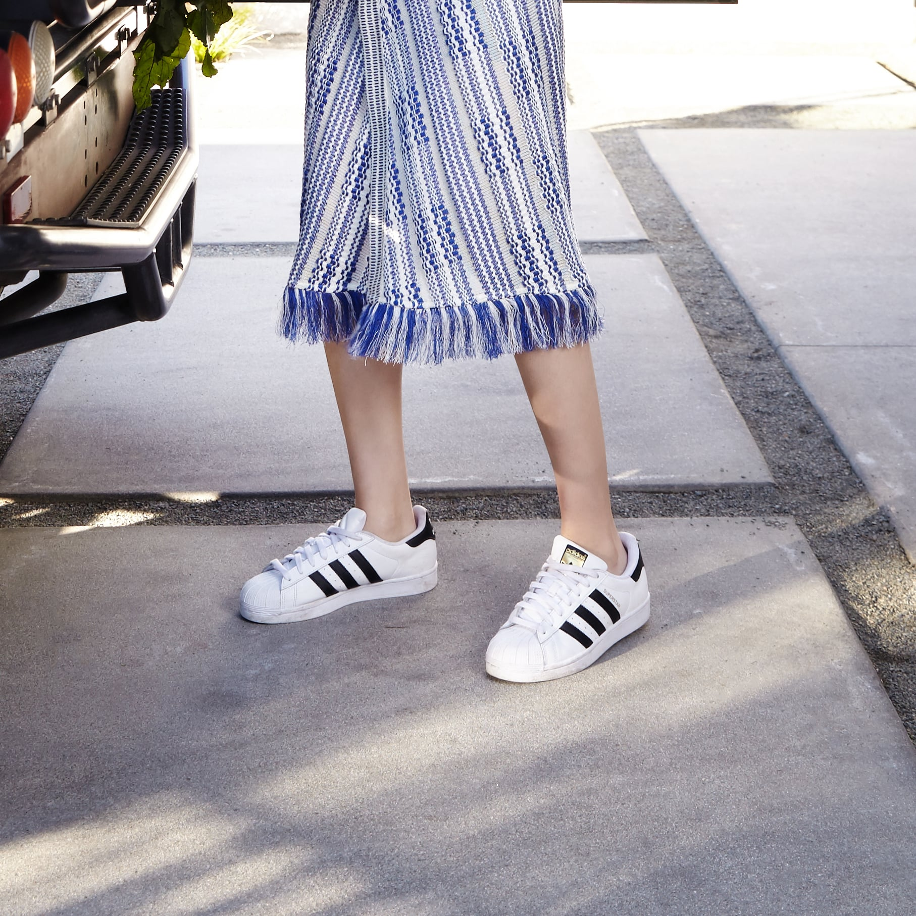Best Sneaker For Your Zodiac Sign