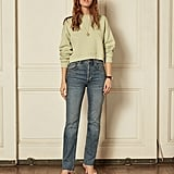 Boyish Jeans The Dempsey
