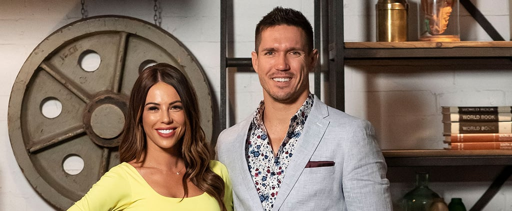 Which MAFS 2020 Couples Are Still Together?