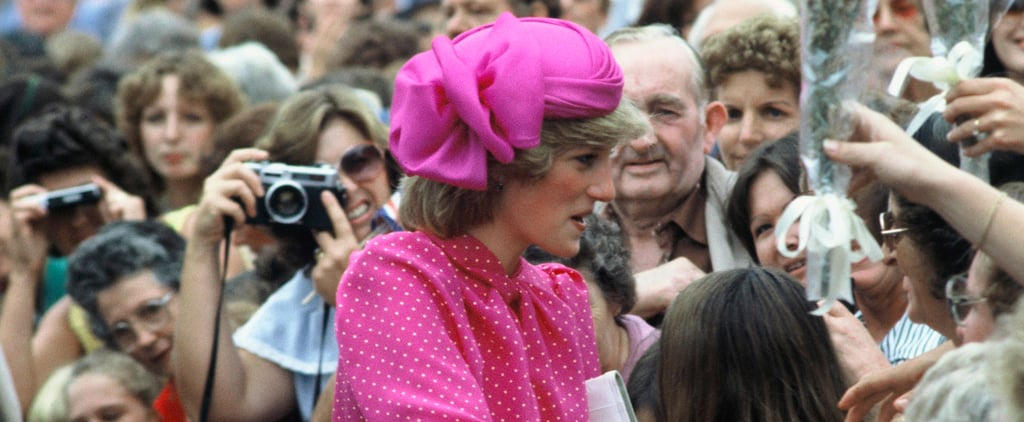 From Bold to Beautiful to Downright Ridiculous, Here Are the Best Hats Worn by the Royal Family