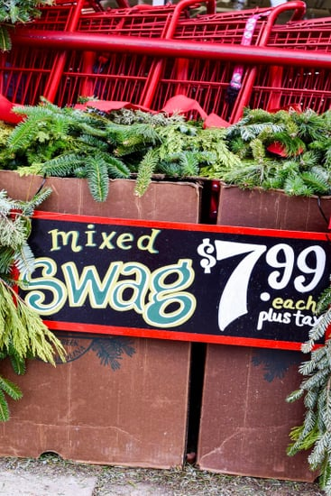 Best Holiday Gifts From Trader Joe's 2018