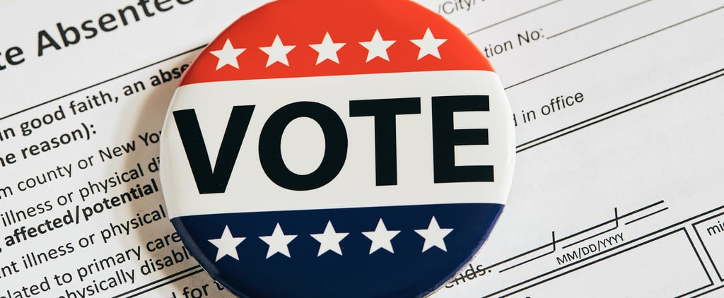 Why Third-Party Voting Is a Bad Idea