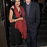British Independent Film Awards in 2009