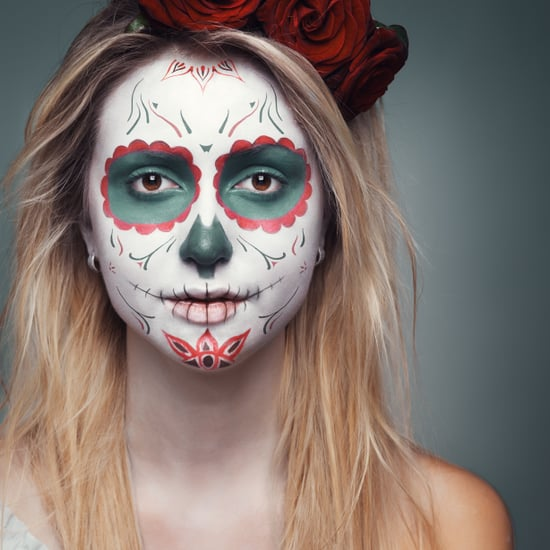 How to Remove Halloween Makeup | POPSUGAR Beauty
