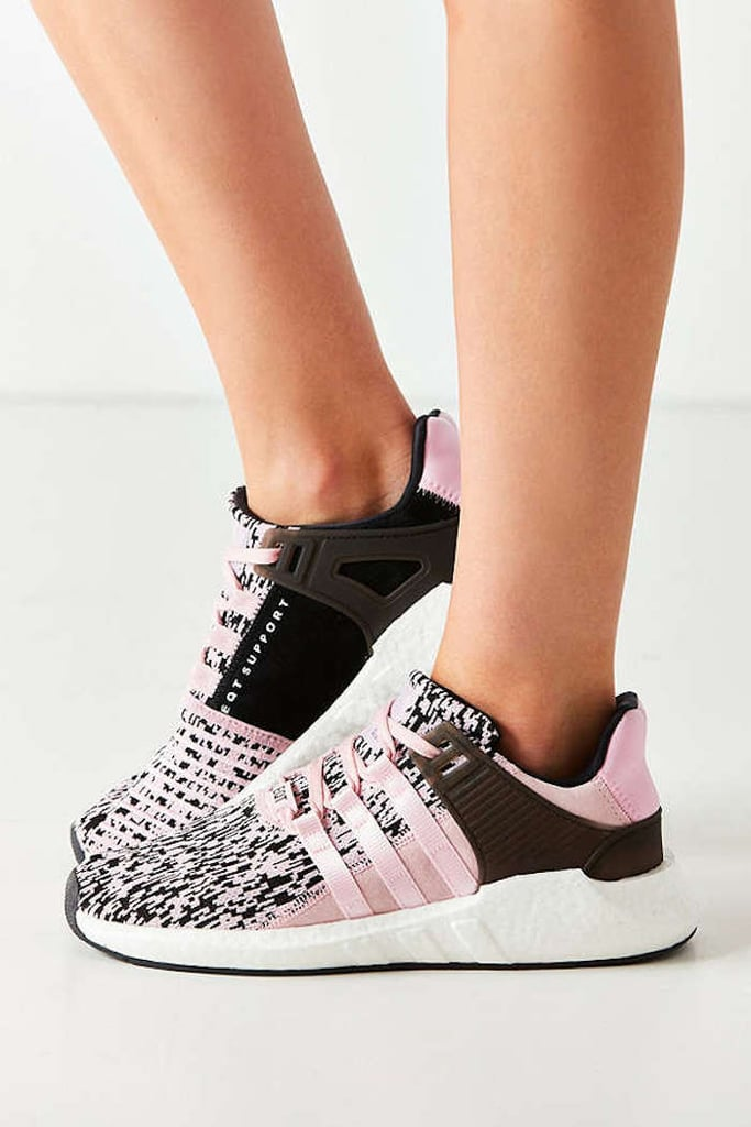 Adidas EQT Support 93/17 PK
