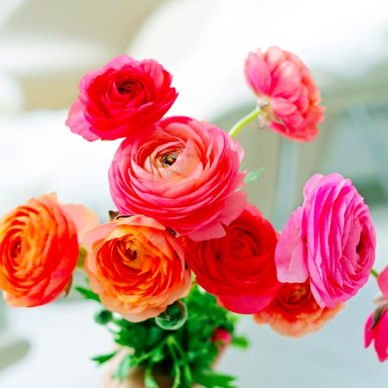 Amazon Prime Now Mother's Day Flowers