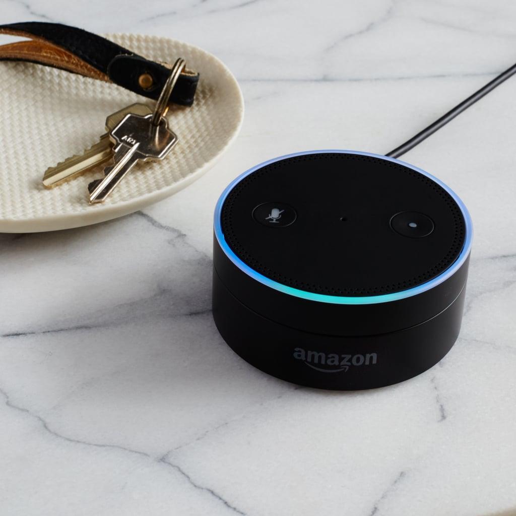mother 39 s day tech gifts under 100 popsugar tech. Black Bedroom Furniture Sets. Home Design Ideas