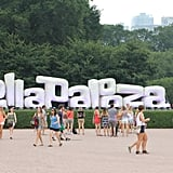 4. Lollapalooza: Within Lollapalooza is Kidzapalooza, a festival for parents who want to share their experiences with their children in a kid-friendly environment. The space is opened from 11 a.m. to 5 p.m. and offers musical activities, arts and crafts, and more. Best of all, children 10 and under get in for free.  5. Summerfest: Dubbed the world's largest music festival, Summerfest in Milwaukee, WI, spans over 11 days. Some popular headliners are The Rolling Stones and Kings of Leon. This place isn't just for adults, however; children can enjoy the Theater and PlayZone area, where there's a lot of family-friendly entertainment. Performances from magicians to jugglers and puppets can be enjoyed throughout the day.  6. Musikfest: An annual 10-day festival in Bethlehem, PA, Musikfest can be enjoyed by parents and kids alike. There are tons of crafts and food vendors to try, and children have a special area to themselves inside with games, music, and kid-friendly food like chicken fingers.