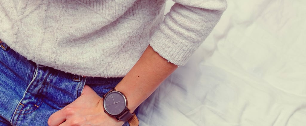 11 Fall Essentials Every Fashion Girl Should Buy From Gap