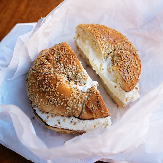 Best Keto Bagels