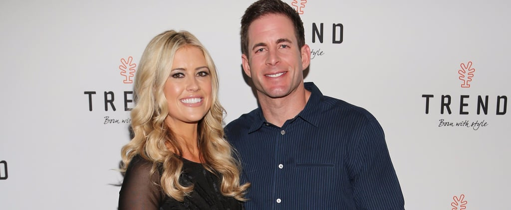 No One Expected This to Happen to Flip or Flop After the Divorce Announcement