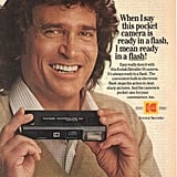 Michael Landon says what he means — don't get it twisted.