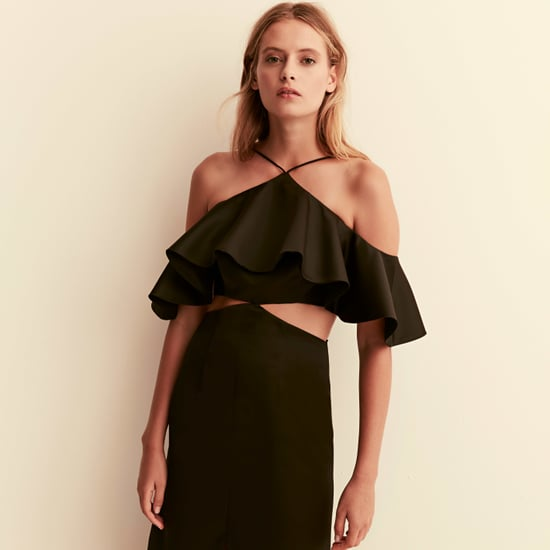 Best Dresses For a Black-Tie Event