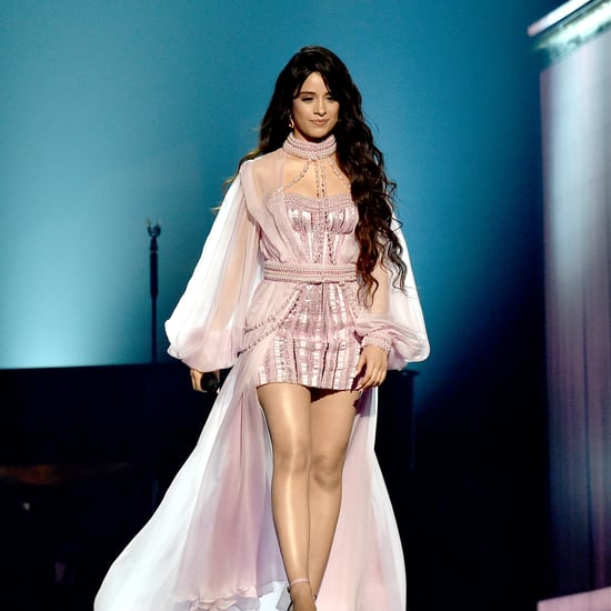 Why Camilla Cabello and Other Latinx Need to Confront Racism