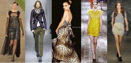 Who Was the Most Fab Designer of 2007?