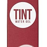 Peripera Colorfit Lip Tint Water Gel in Redbeanpress