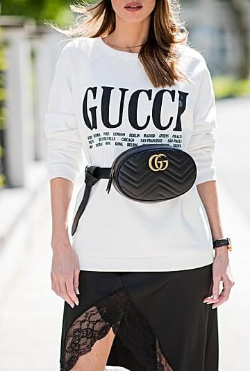 Best Gucci Accessories