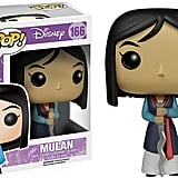 Disney Mulan Pop! Vinyl Figure by Funko