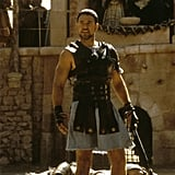 2000: Gladiator