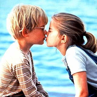 '90s Movies to Show Your Kids