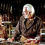 Linda Cardellini in American Gun (2005)