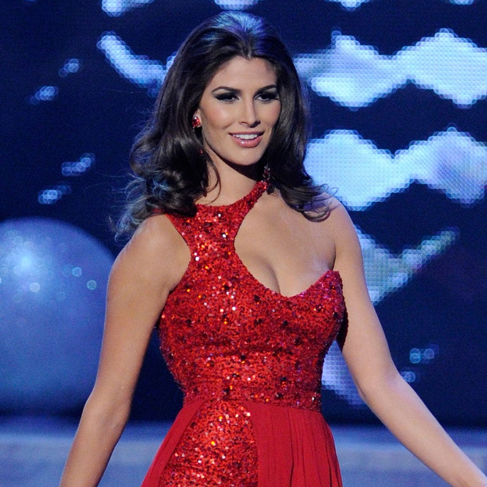 Miss Universe Mexico