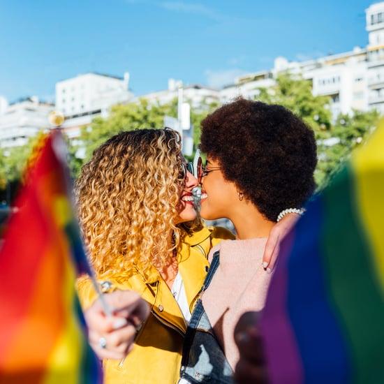 10 TikTok Trailblazers Speaking Up During Pride Month