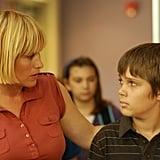 Boyhood (2012)