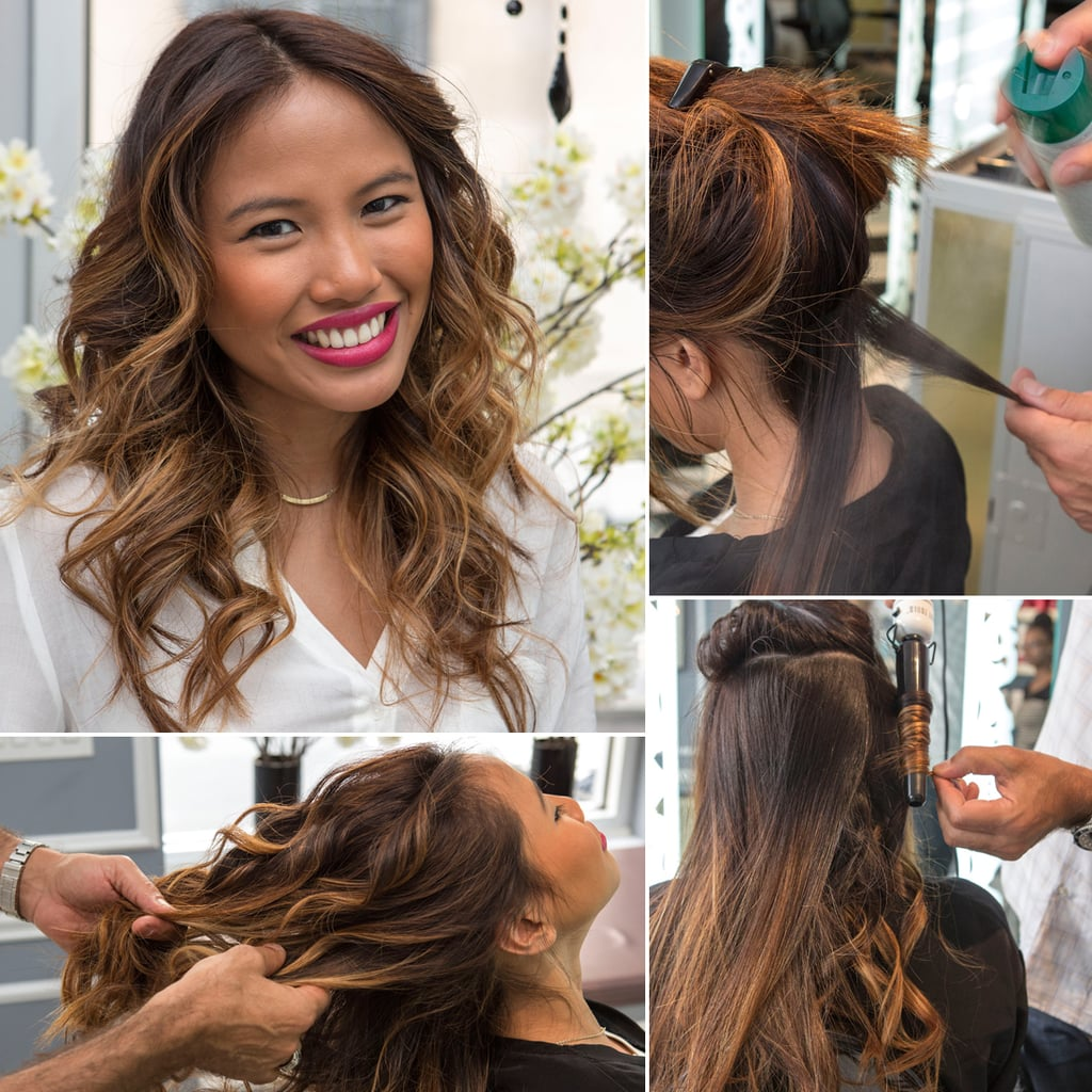 How to Get the Perfect Beach Waves For Any Season