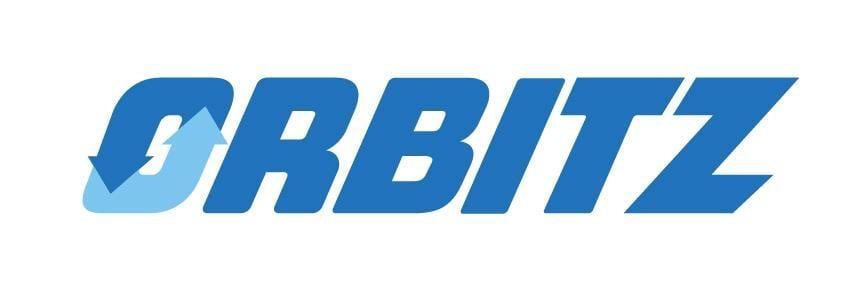 Orbitz filed its IPO on July 19, 2007, raising $510 million.