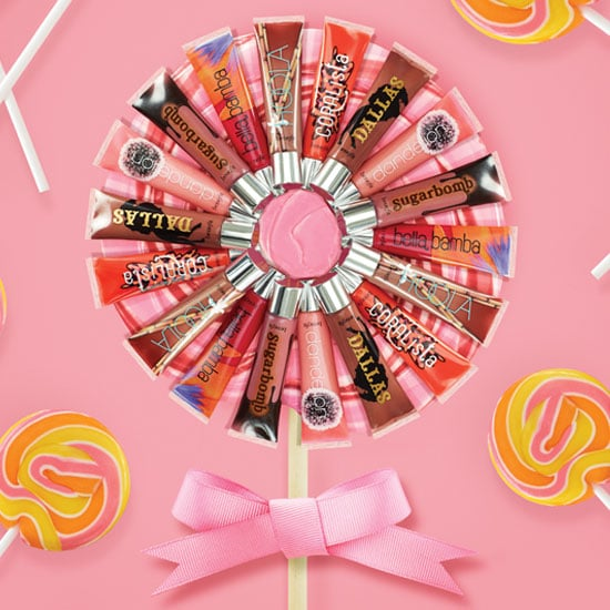 First Look: Benefit to Launch Glosses Inspired by Its Cult-Favourite Blushes