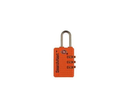 A Smart Lock