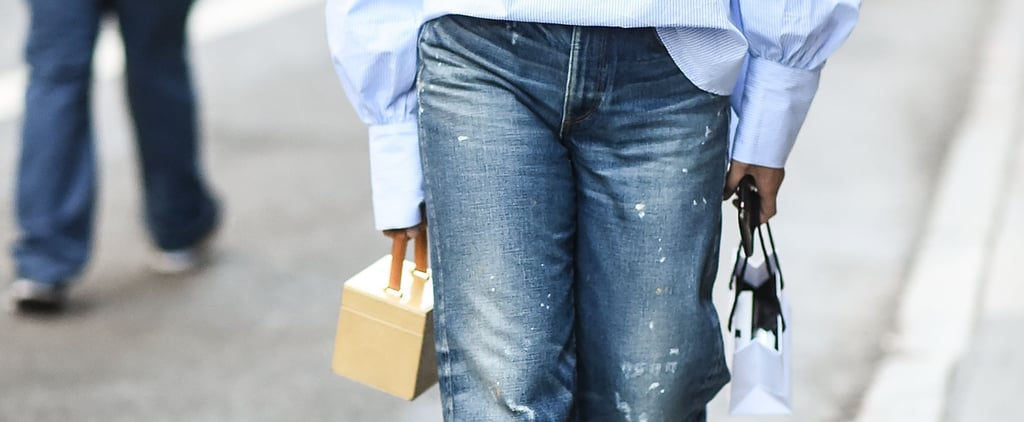 Sustainable Denim Brands Making Jeans Eco-Friendly