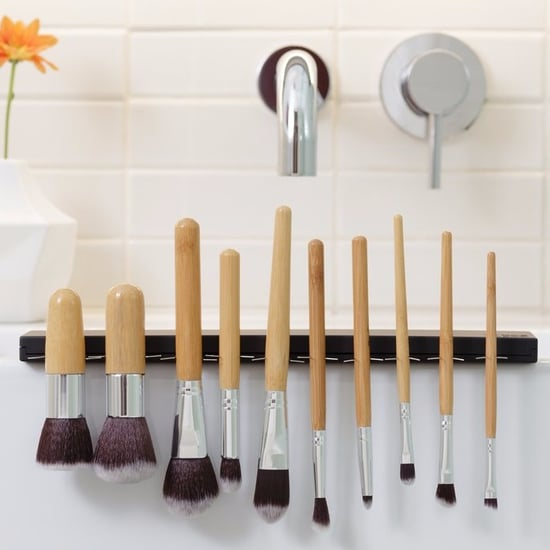 What Is The Brush Bar?