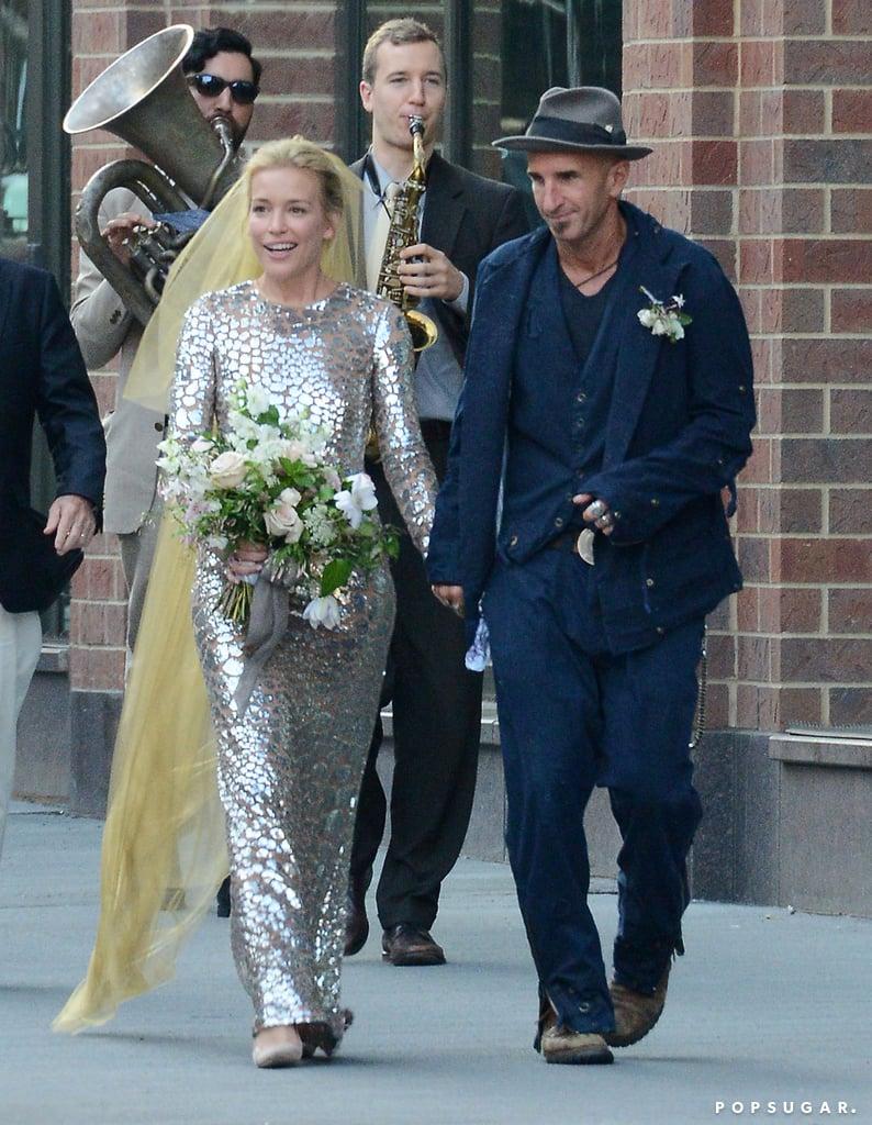 Piper perabos wedding pictures popsugar celebrity junglespirit Choice Image