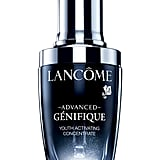Lancome Advanced Genifique Serum