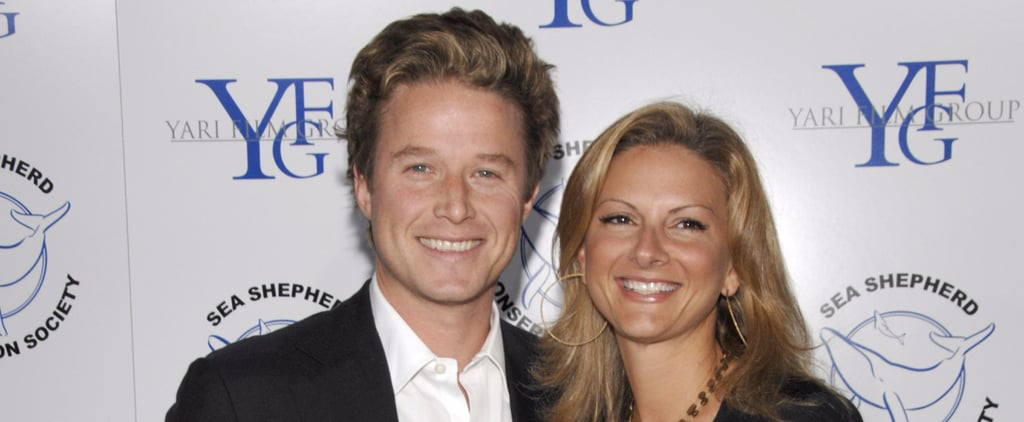 Billy Bush and Sydney Davis Split After Almost 20 Years of Marriage