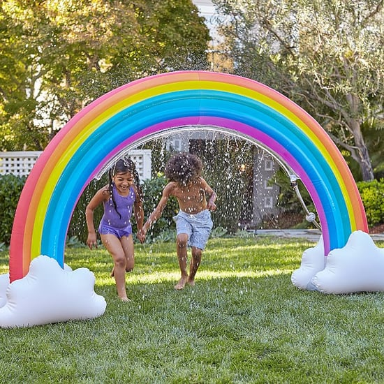 Sprinklers and Accessories For Kids