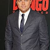 Leonardo DiCaprio will produce The Road Home, which is also being developed as a star vehicle for him.