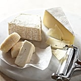 Zingerman's Michigan Cheese Collection ($60)