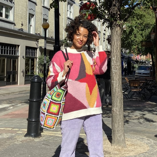Fall Outfit Ideas Inspired by 2021 Street Style Trends
