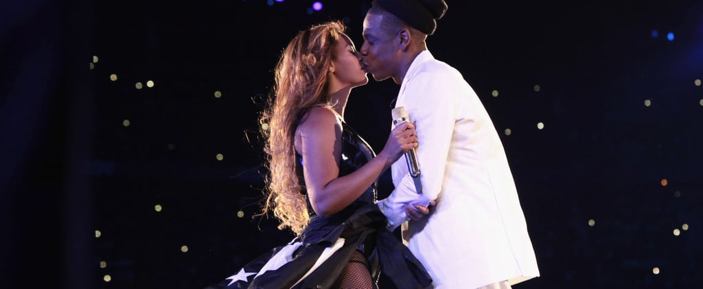 Ring the Alarm! Beyoncé and JAY-Z Are Officially Going on Tour Together Again