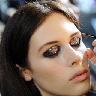 5 Winter Makeup Trends From 2013 Fashion Week