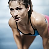 16-Minute Bodyweight HIIT Workout