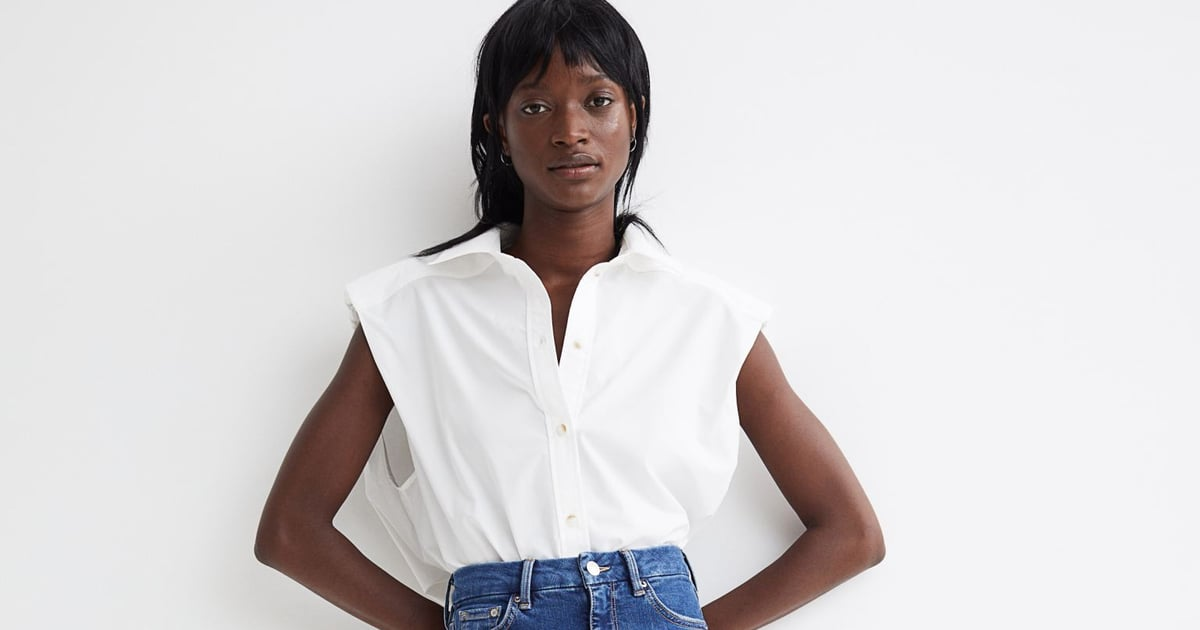 H&M Has the Jeans You're Going to Live in This Summer and Fall, All Under $50.jpg