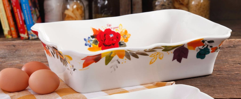 Gifts For Pioneer Woman Fans