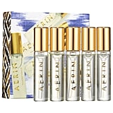 Aerin Travel Matchbox Gift Set