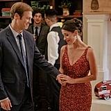 Lifetime's Staging Christmas (Nov. 29, 8 p.m. ET)
