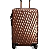 Copper International Carry-On