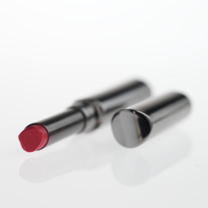 Are Chemicals in Lipstick Leading to Bigger Bust Sizes?